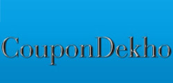 Find Our Coupons on Coupondekho