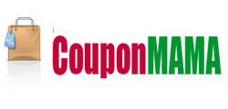 Find Our Coupons on Couponmama