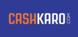 Find Our Coupons on cashkaro