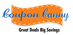 Find Our Coupons on coupon canny deal