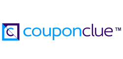 Find Our Coupons on couponclue