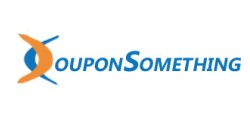 Find Our Coupons on Coupon Something