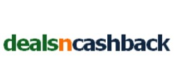 Find Our Coupons on dealsncashback