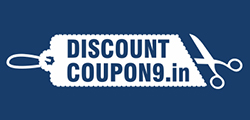 Find Our Coupons on discountcoupon9