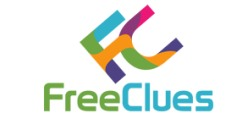Find Our Coupons on freeclues