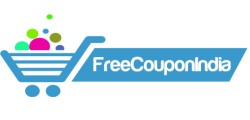 Find Our Coupons on freecouponindia