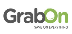 Find Our Coupons on grabon
