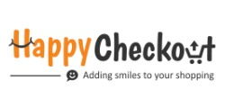Find Our Coupons on happycheckout
