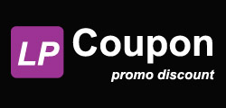 Find Our Coupons on lpcoupon