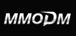 Find Our Coupons on mmodm