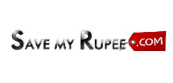 Find Our Coupons on savemyrupee