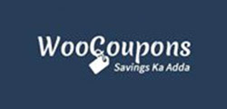 Find Our Coupons on woocoupons coupons